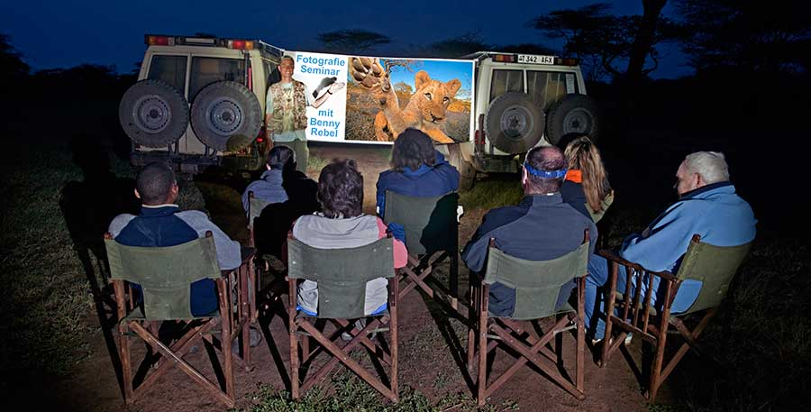 Benny-Rebel-Fotoreise_Fotosafari-Tansania-Ruanda-Afrika_A34