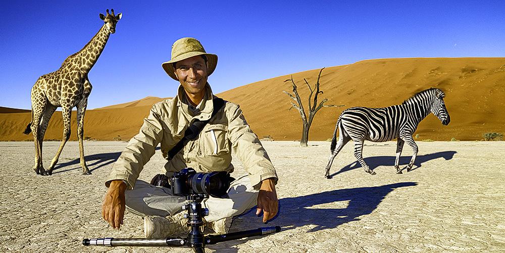 Fotoreise-Fotosafari-Afrika-Benny-Rebel-Namibia-Botswana-Kenia-Tansania_1000px