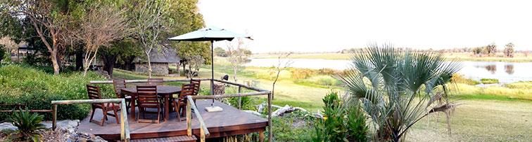Fotoreise-Fotosafari-Botswana-Simbabwe-Afrika-004