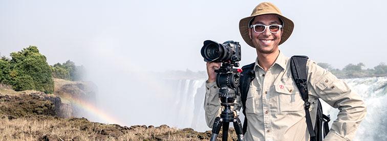 Fotoreise-Fotosafari-Botswana-Simbabwe-Afrika-018