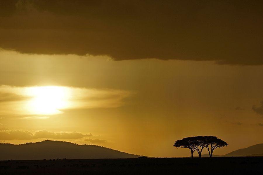 BRBenny-Rebel-Fotoreise-Tansania