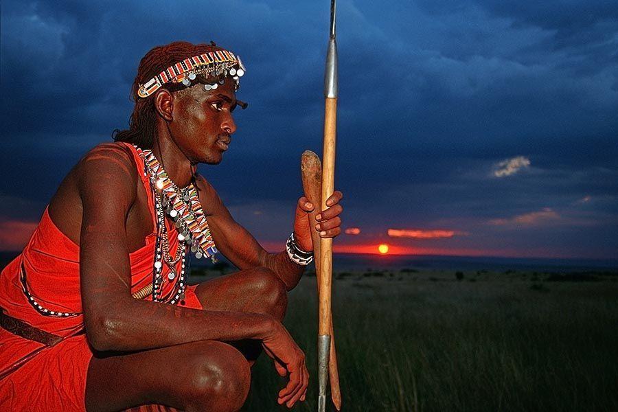 AC-Benny-Rebel-Fotoreise-Kenia-Tourismus-Maasai