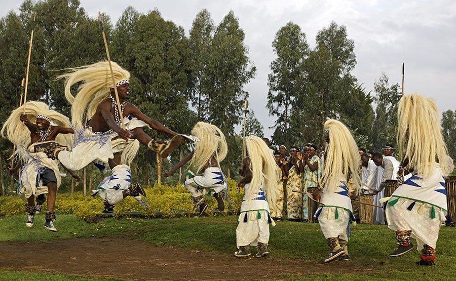AF-Benny-Rebel-Fotoreise-Ruanda-Tourismus