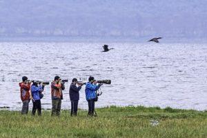 AFT-Benny-Rebel-Fotoreise-Kenia-Tourismus