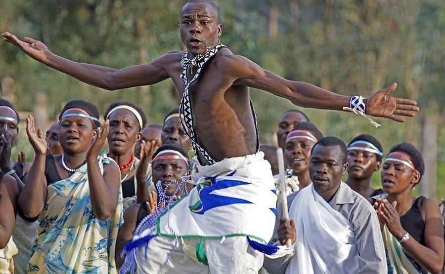 AG-Benny-Rebel-Fotoreise-Ruanda-Tourismus
