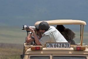 AGB-Benny-Rebel-Fotoreise-Tansania-Tourismus
