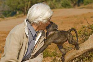 AHK-Benny-Rebel-Fotoreise-Suedafrika-CARE