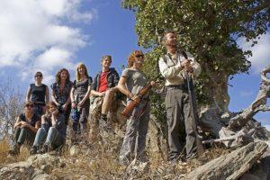 AMy-Benny-Rebel-Fotoreise-Suedafrika-Walking-Safari