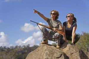 ANb-Benny-Rebel-Fotoreise-Suedafrika-Walking-Safari