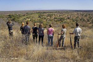 ANe-Benny-Rebel-Fotoreise-Suedafrika-Walking-Safari