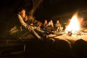 ANg-Benny-Rebel-Fotoreise-Suedafrika-Walking-Safari