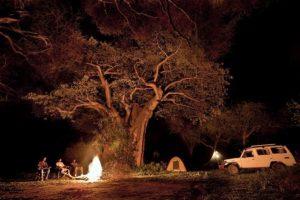 ANh-Benny-Rebel-Fotoreise-Tansania-Tourismusi