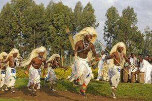 ARs-Benny-Rebel-Fotoworkshop-Ruanda-Tourismus