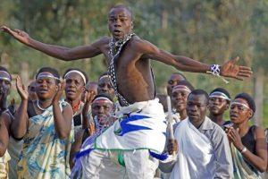 ARu-Benny-Rebel-Fotoworkshop-Ruanda-Tourismus