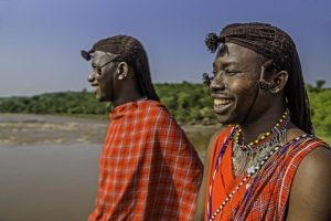 ARx-Benny-Rebel-Fotoworkshop-Kenia-Tourismus-Maasai