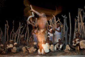 ARy-Benny-Rebel-Fotoworkshop-Suedafrika-Tourismus-Shangan