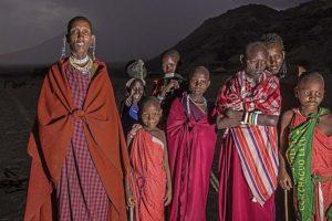 ARz-Benny-Rebel-Fotoworkshop-Tansania-Tourismus-Maasai
