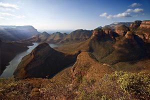 ATc-Benny-Rebel-Fotoreise-Suedafrika-Three-Rondavals