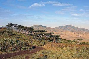 ATdBenny-Rebel-Fotoreise-Tansania