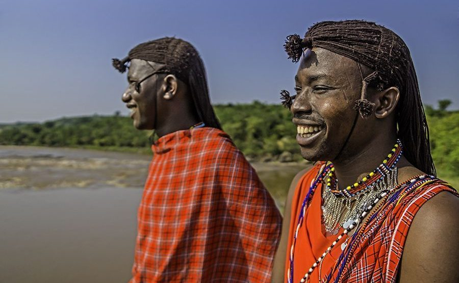AZA-Benny-Rebel-Fotoreise-Kenia-Tourismus-Maasai