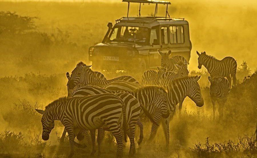 BAC-Benny-Rebel-Fotoreise-Kenia-Tourismus
