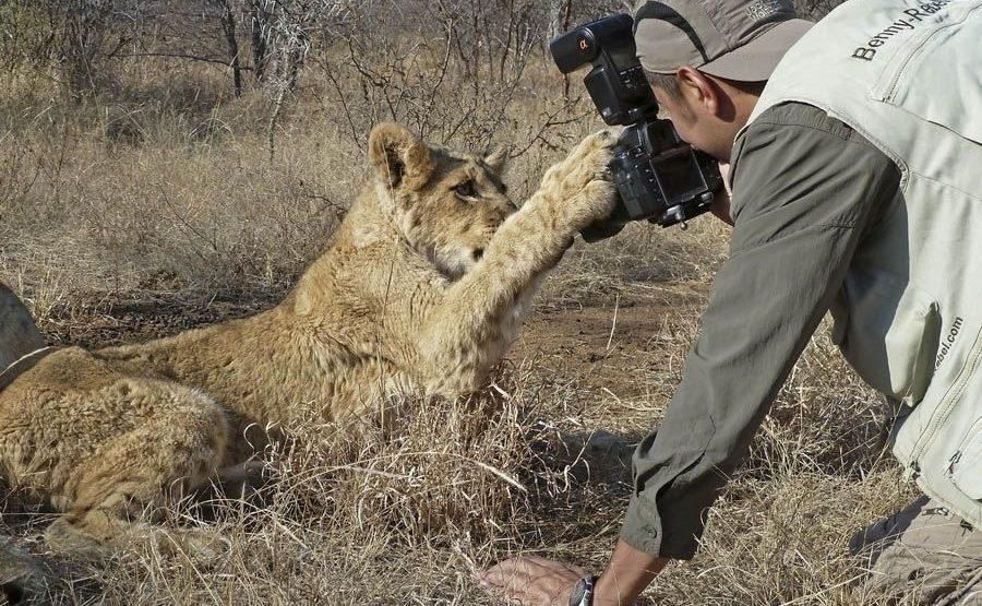 BBBenny-Rebel-Fotoreise-Afrika
