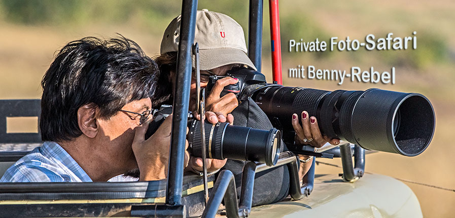 Benny-Rebel-Private-Fotoreise-Fotoworkshop-Fotosafari-Afrika-A2