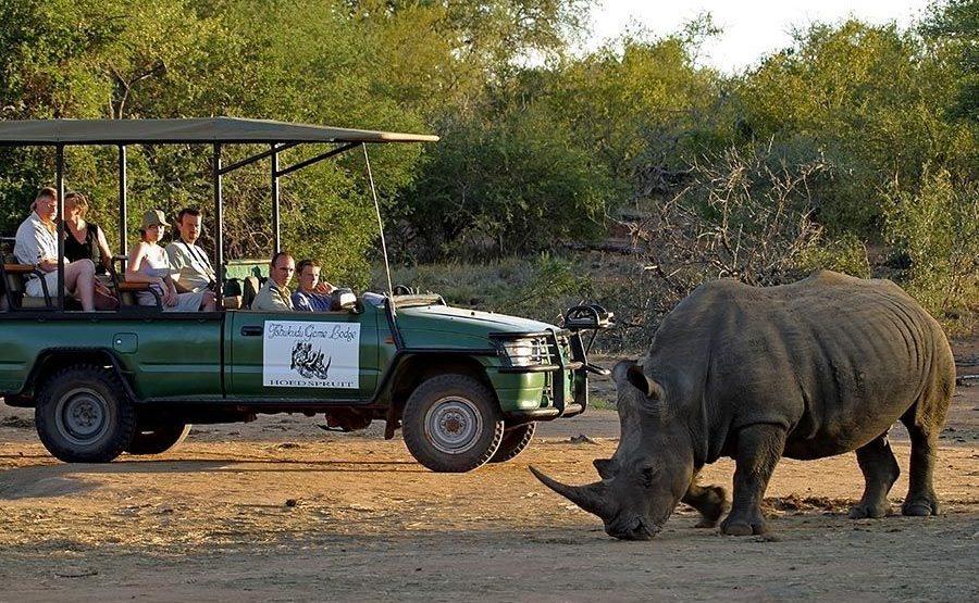 CBA-Benny-Rebel-Fotoreise-Suedafrika-Tourismus