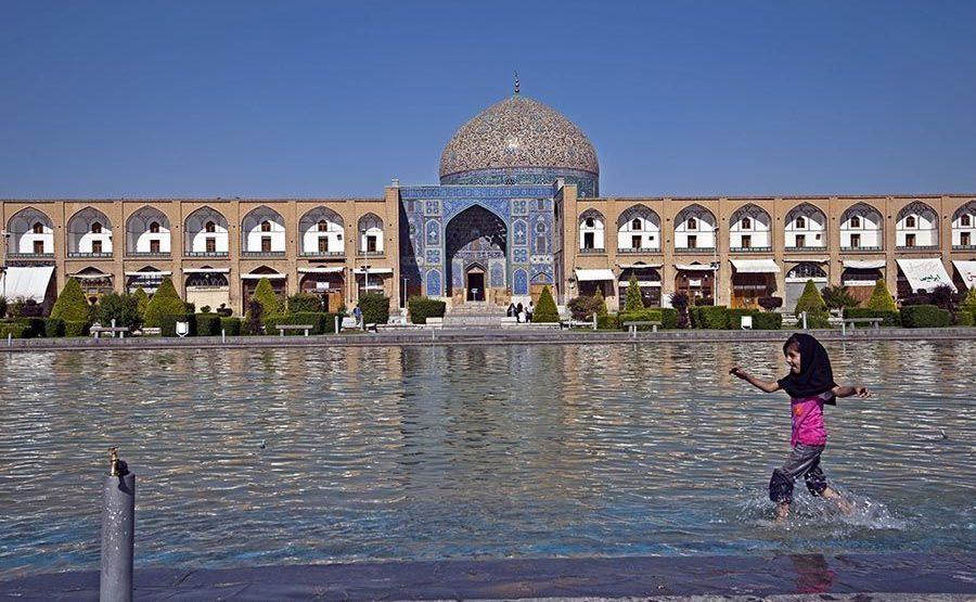 CH-Benny-Rebel-Fotoreise-Iran-Tourismus-Isfahan