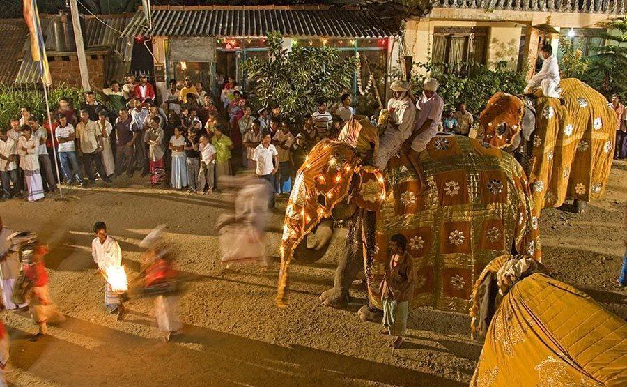 CI-Benny-Rebel-Fotoreise-Sri-Lanka-Tourismus