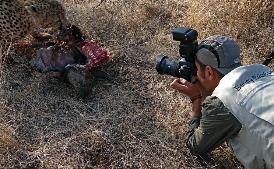 CVBenny-Rebel-Fotoreise-Afrika