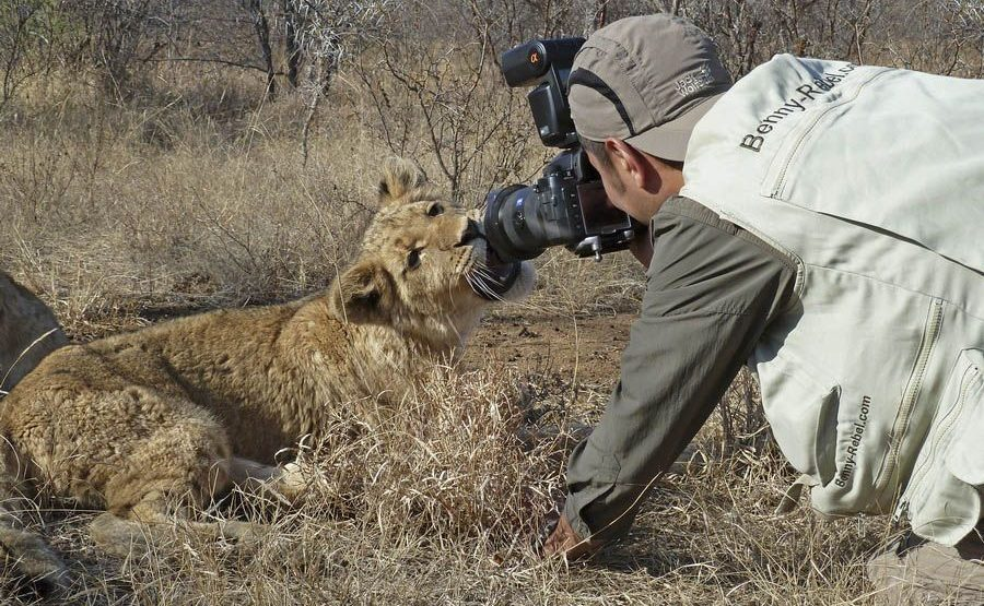 DJBenny-Rebel-Fotoreise-Afrika