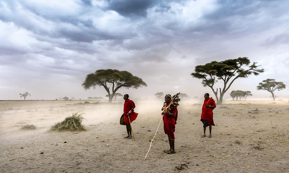 Fotoreise Kenia, Benny Rebel, Naturfotografie, Tierfotografie