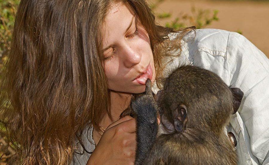 LD-Benny-Rebel-Fotoreise-Suedafrika-CARE