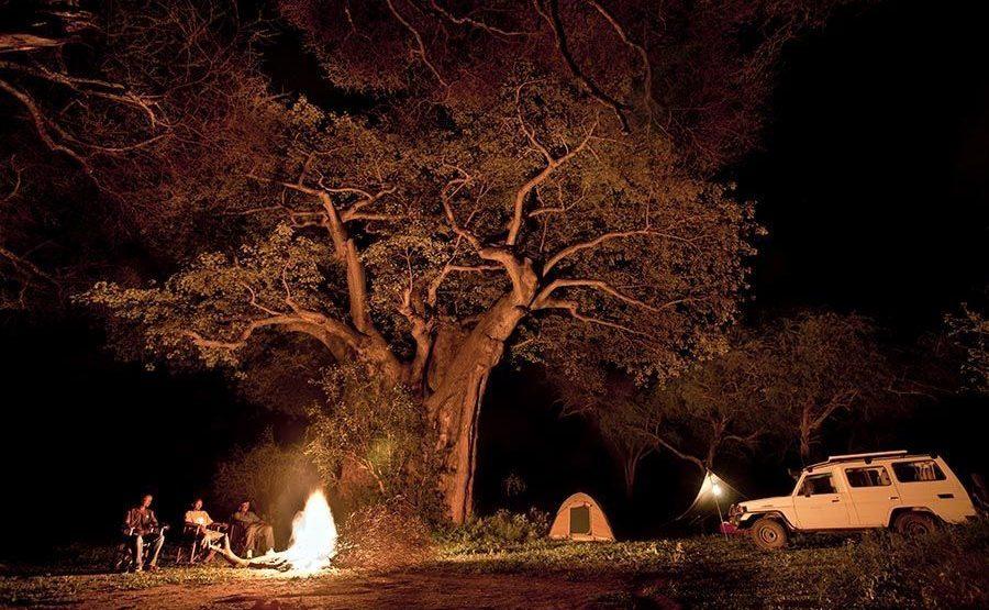 ZA-Benny-Rebel-Fotoreise-Tansania-Tourismusi