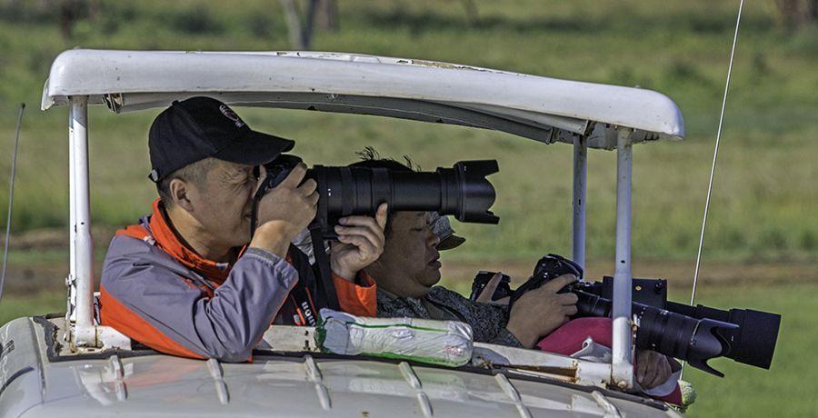 ZPB-Benny-Rebel-Fotoreise-Kenia-Tourismus