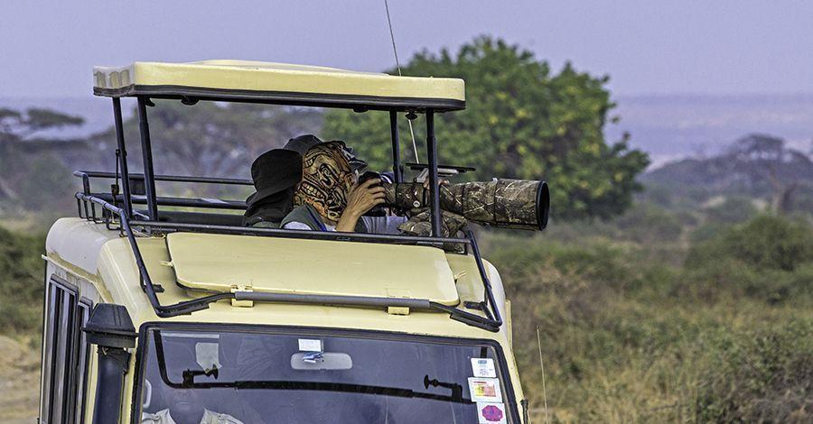 ZPC-Benny-Rebel-Fotoreise-Kenia-Tourismus