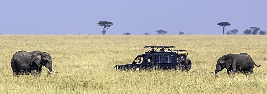 ZPE-Benny-Rebel-Fotoreise-Kenia-Tourismus