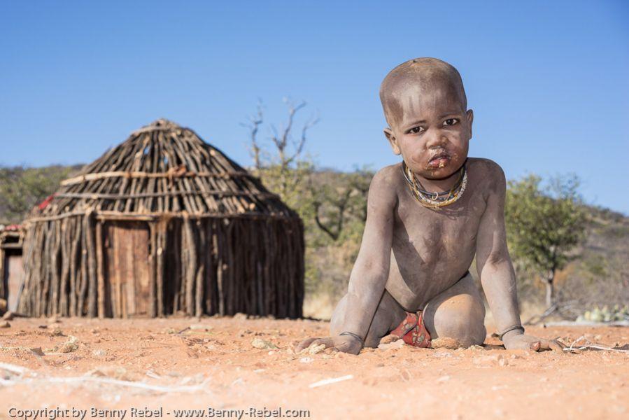 Benny Rebel, Namibia Nord, Fotoworkshop,