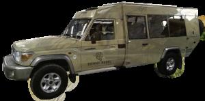 Fotoreise-Namibia-Fotosafari-Afrika-Benny-Rebel-900px