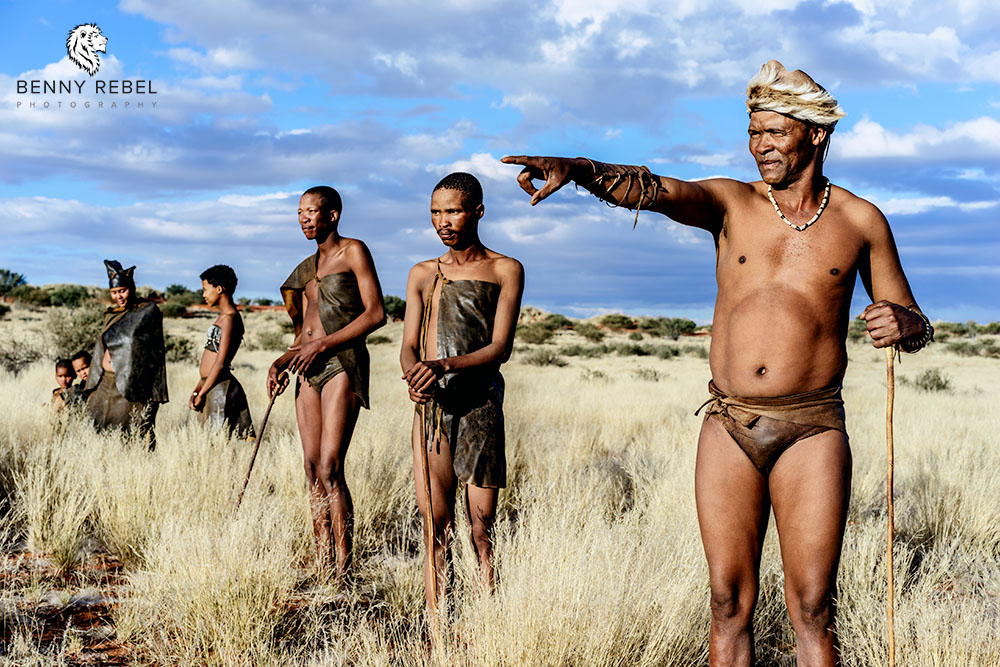 Fotoreise-Namibia-Fotosafari-Afrika-Benny-Rebel_DSC7270