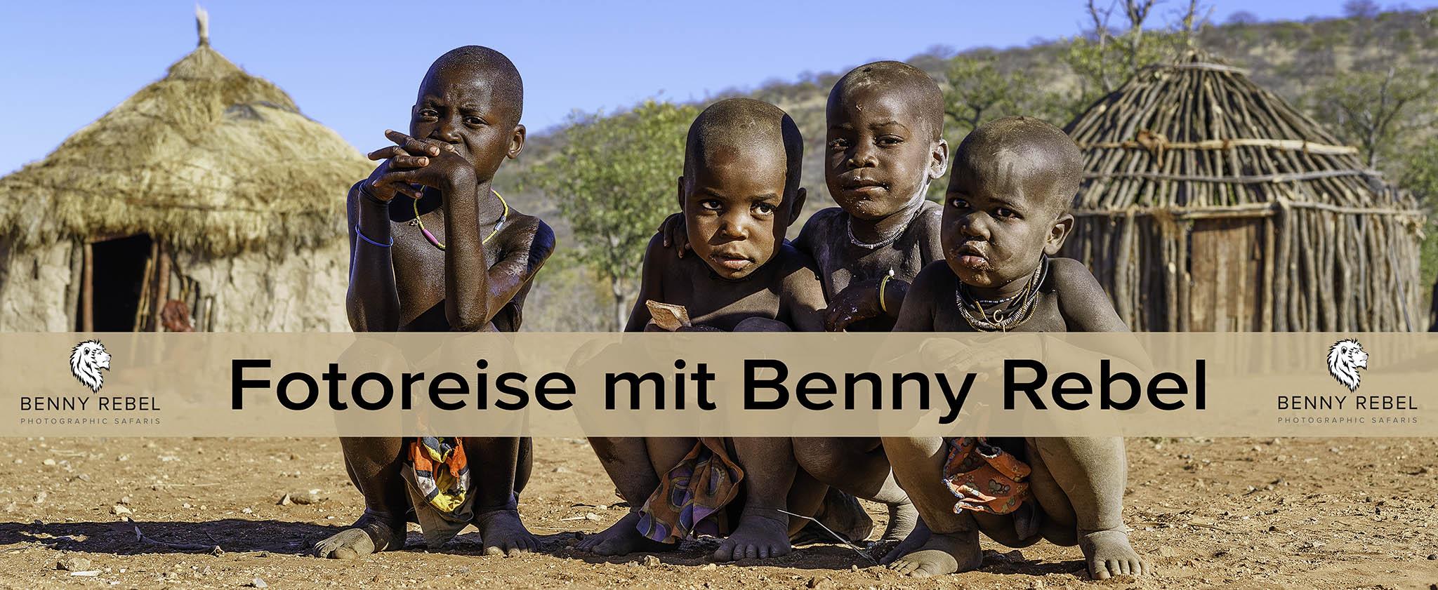 Fotoreise-Namibia-Fotosafari-Afrika-Himba_DSC5369