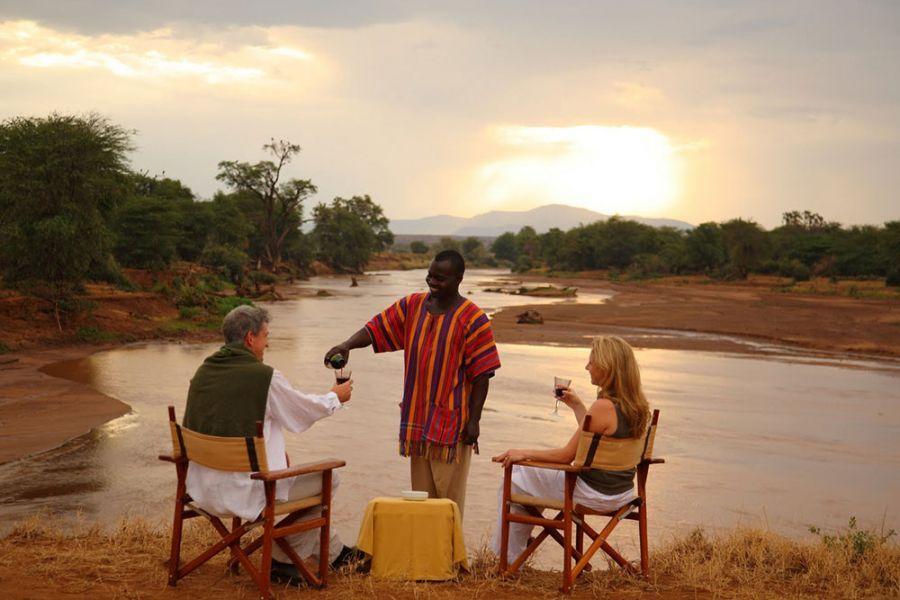 FotoreiseKeniaFotosafariAfrikaNorden002