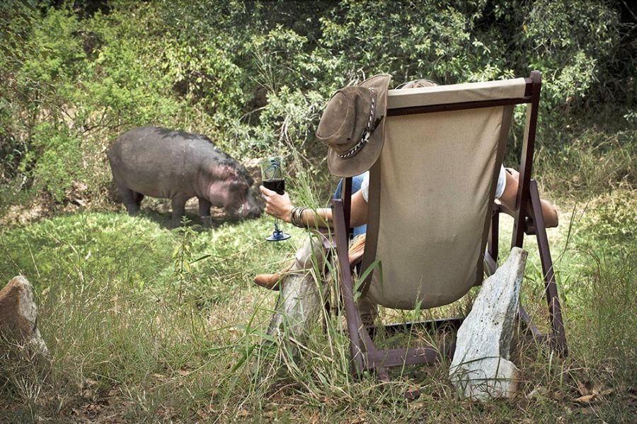 FotoreiseKeniaFotosafariAfrikaNorden007