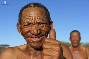 Fotografie, Benny Rebel, Portait, Fotografie, Afrika