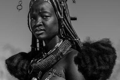 beauty-himba-namibia-fotoreise-fotosafari-2016_benny-rebel-sw