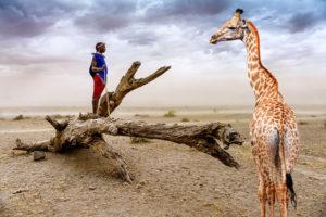 Fotoreise in den Norden Kenias