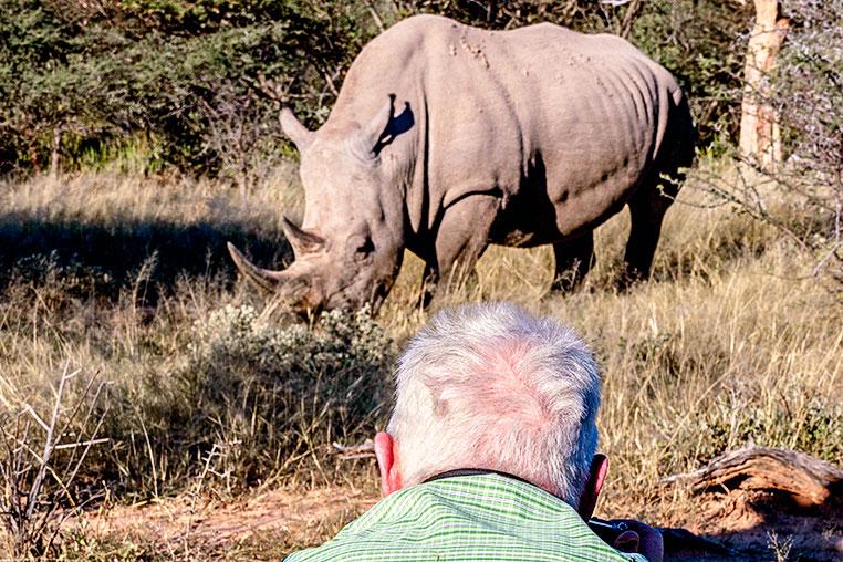 Fotoreise-Namibia-Fotosafari-Afrika-Benny-Rebel-094