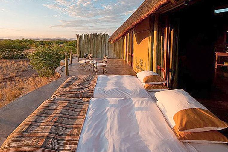 Fotosafari-Namibia-Doro-Nowas-Fotoreise-Afrika_07
