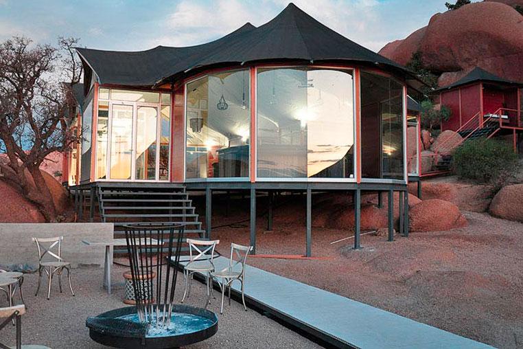 Fotosafari-Namibia-Spitzkoppe-Fotoreise-Afrika_01